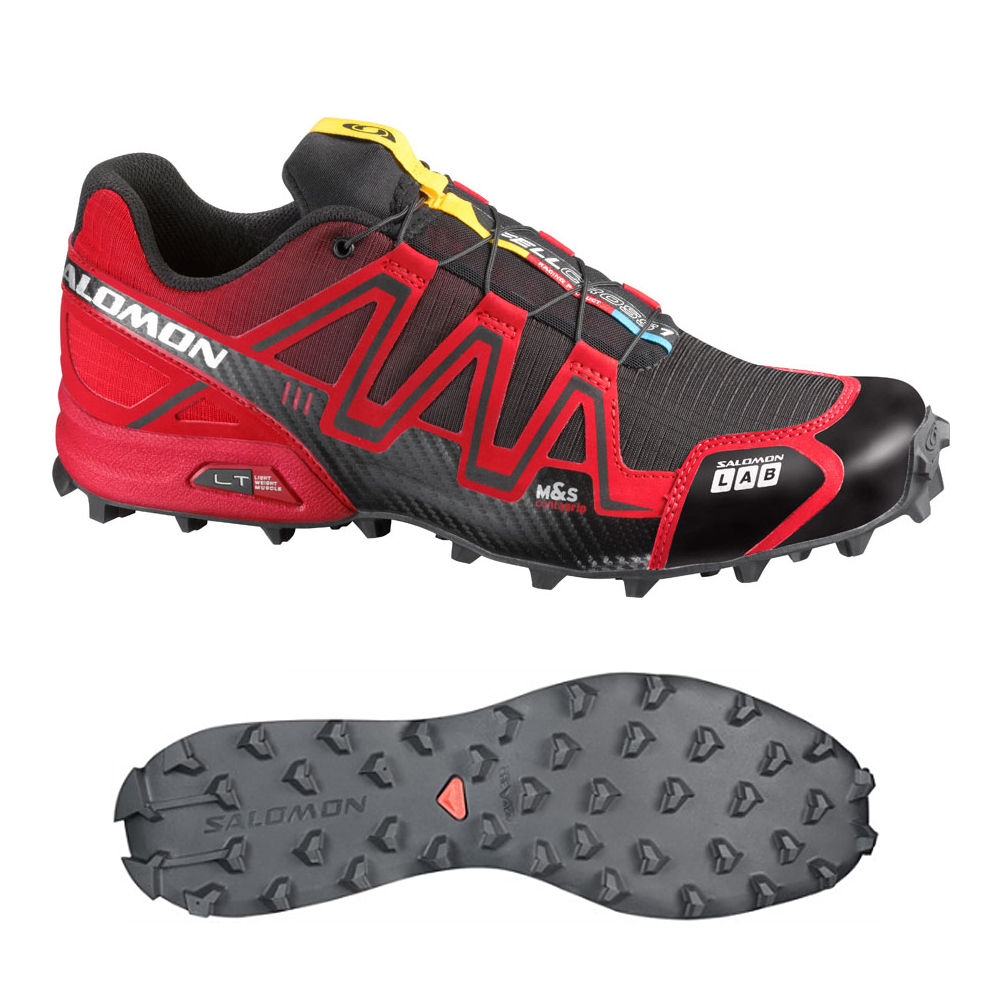 salomon-L12866500-zoom.jpg