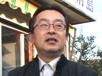 20130117.jpg