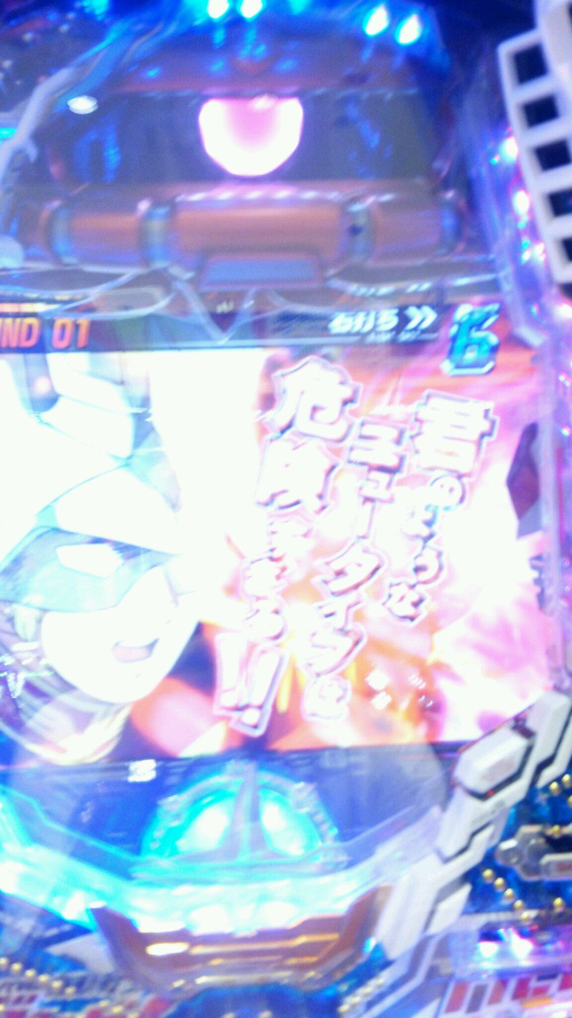 DSC_00101.jpg