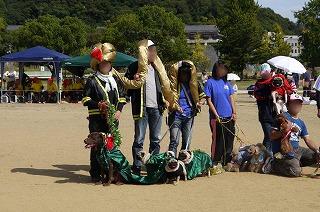 犬祭り-15