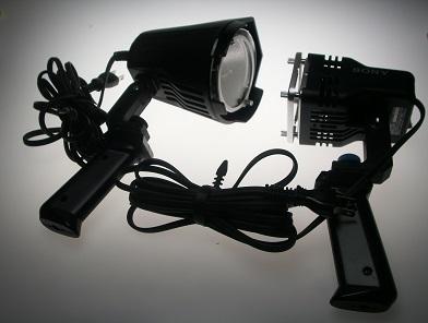 hvl-300 hvl-150