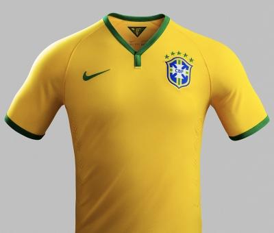 brazil-2014-15-nike-home_2.jpg