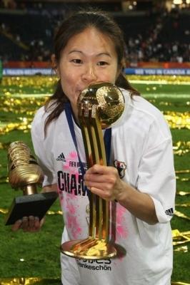 japan-v-usa-fifa-womens-20110717-151437-019.jpg