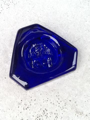 ホグラン女性青