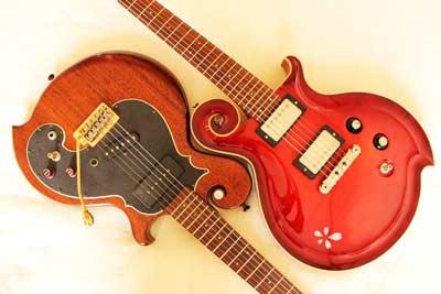 ギターパーカー-01