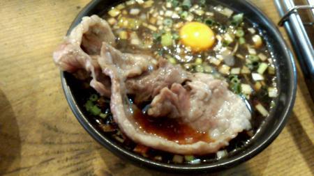 札幌市 ラム&チキン 士別バーベキュー