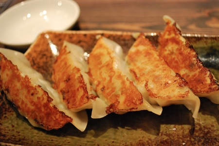 伊達市麺屋火蔵(KAGURA) 再訪