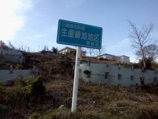 arima-uchikoshi9.jpg