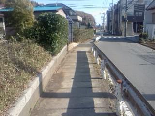 jyounenn-ka9.jpg