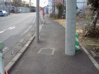 jyounenn-shiryuu5.jpg
