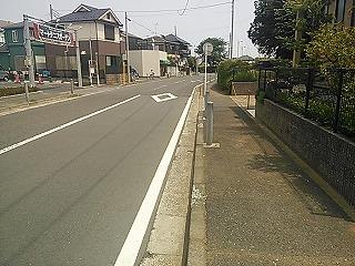 nakachu3.jpg