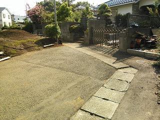 nakayama-j1-2.jpg