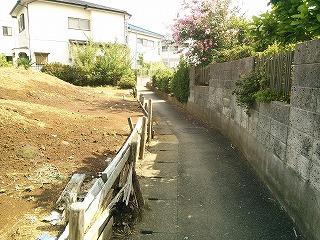 nakayama-j1-4.jpg