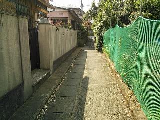 nakayama-j1-5.jpg