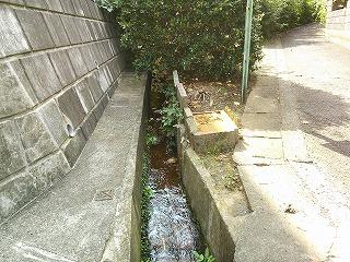 nakayama-j1-7.jpg