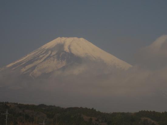 2013.3.19静岡・神奈川1