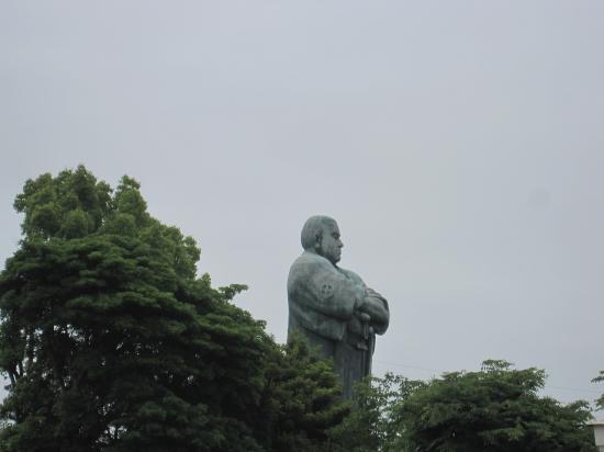 2013.5.9鹿児島4