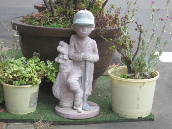 2013.6.18神奈川1