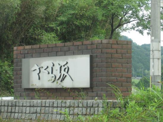 2013.6.28大阪1