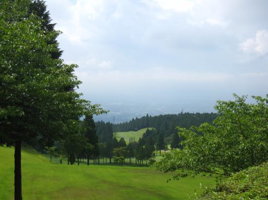 2013.7.22静岡