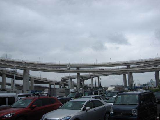 2013.7.24神奈川5