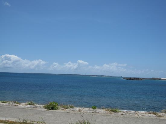 2013.7.30沖縄2