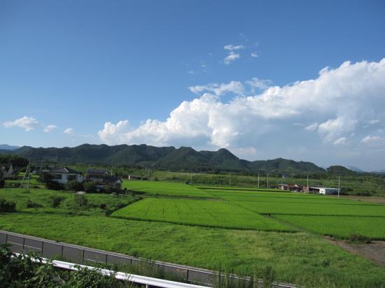 2013.8.21神奈川1