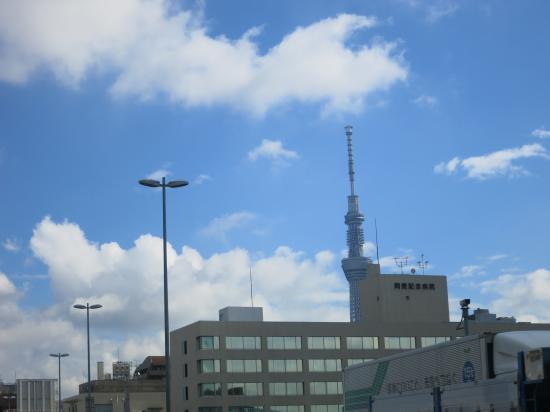 2013.9.9埼玉