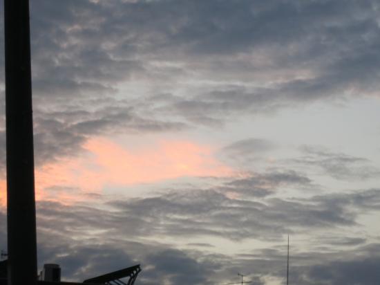2013.9.10栃木4