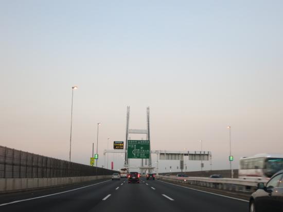 2013.9.21神奈川4