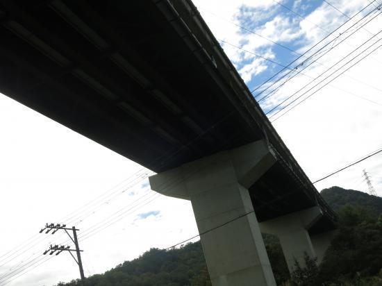 2013.9.25愛知・岐阜