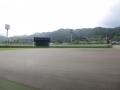 2013.10.16滋賀3