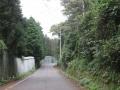 2013.10.18東京・神奈川1