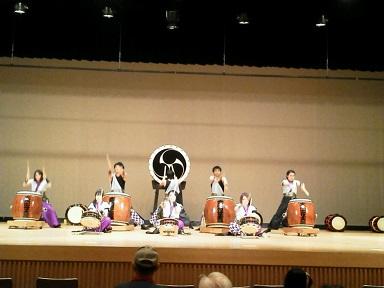 五十崎文化祭