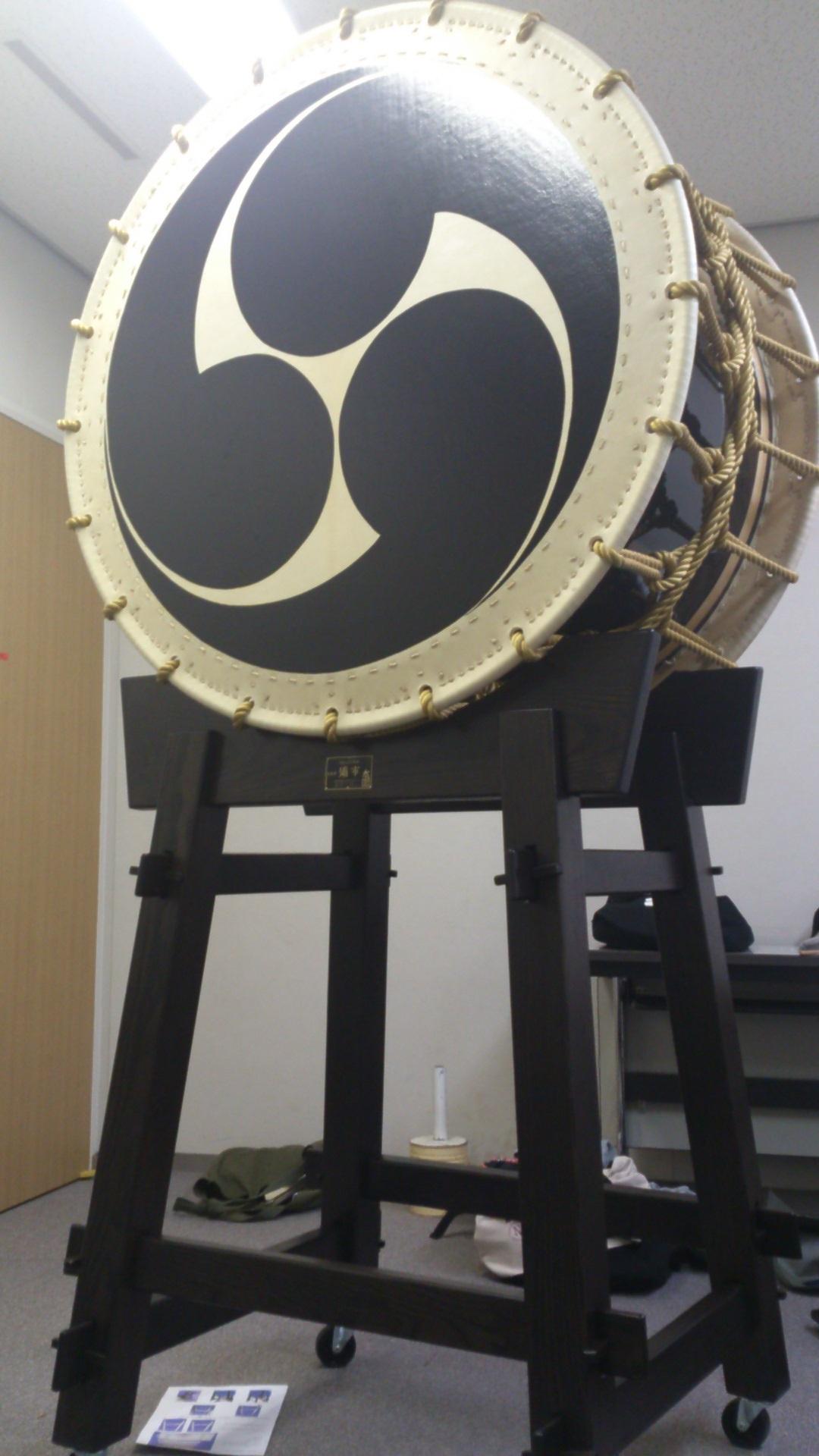 三六 -saburoku-