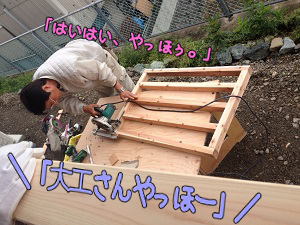 201305145.png