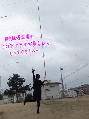 201306282.png