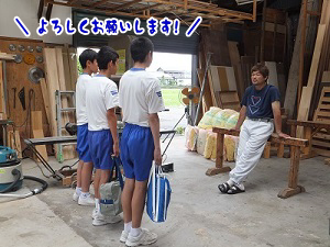 201307071.png