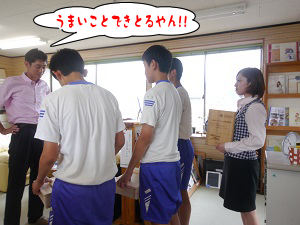 201307072.png