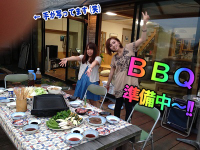 201307221.png