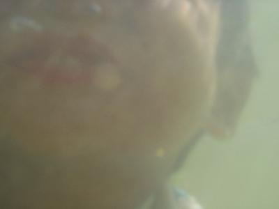 s-IMG_0948.jpg