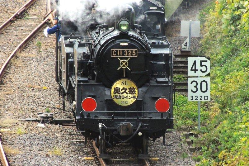 DSCN6665.jpg