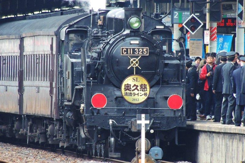 DSCN6668.jpg