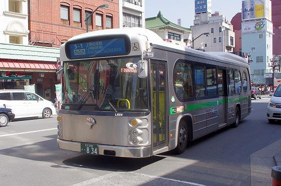 IMGP4565.jpg