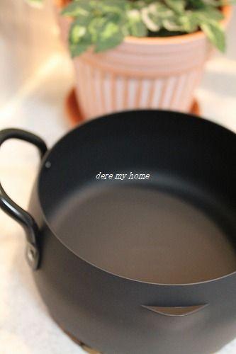 NEW 天ぷら鍋