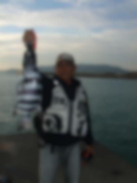chura+010_convert_20121014123255.jpg