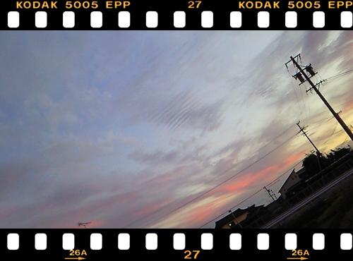 110922_5.jpg