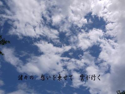 a01932.jpg