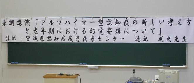 5IMG_8355.jpg