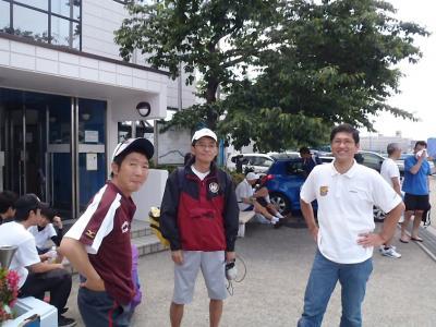 076_convert_20120526204659.jpg